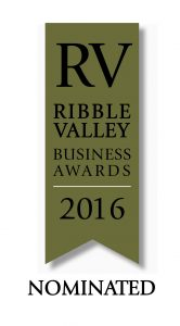 RV Business Awards